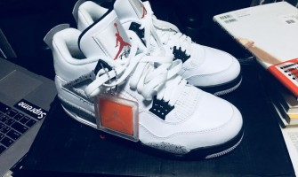When did the Air Jordan 4 first come out?How To Buy Jordan 4 Shoes.