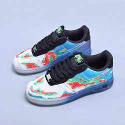 "Nike Air Force 1 ""Comfort Weatherman"""