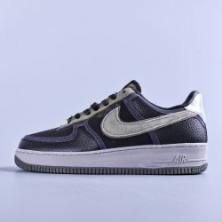 "Nike Air Force 1 Low ""A Ma Maniere"""