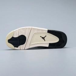 """Air Jordan 4 Retro """"Fossil"""""""